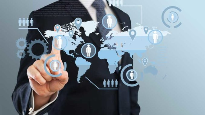 Arbeitgeberhaftpflichtversicherung