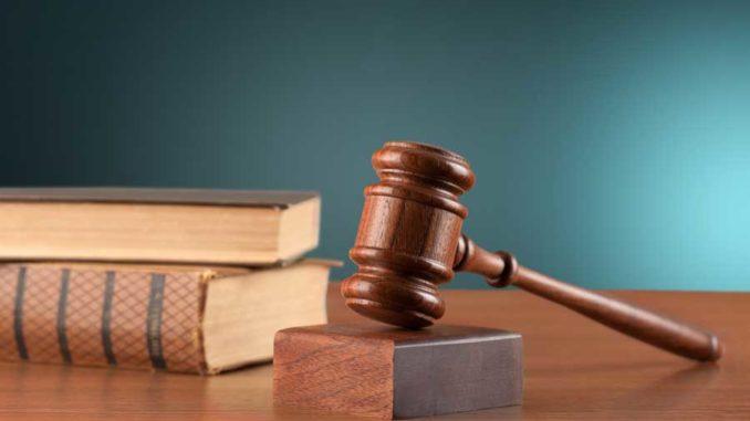 Privatrechtsschutzversicherung