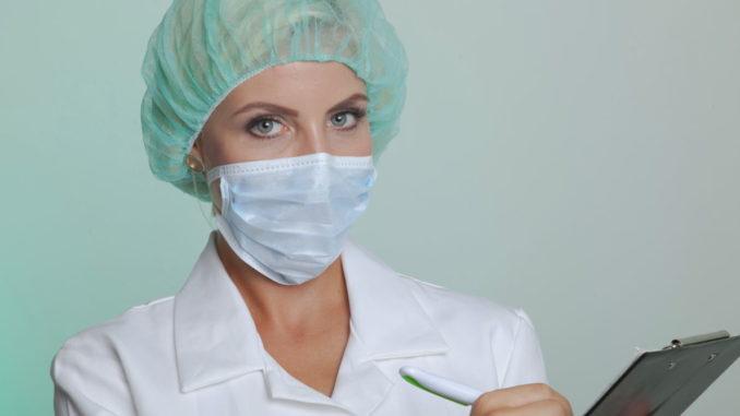 Betriebsschließungsversicherung, Betriebsunterbrechnungsversicherung, Coronavirus