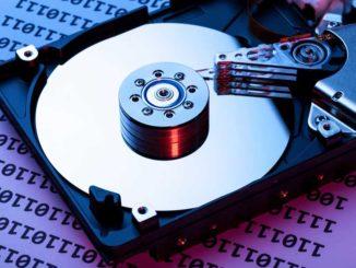 Elektronikversicherung, Elektronische Anlagen und Geräte