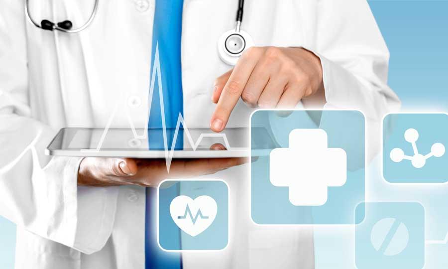 Krankenkassenwechsel - Versicherungsguide