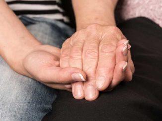 Pflegeversicherungen